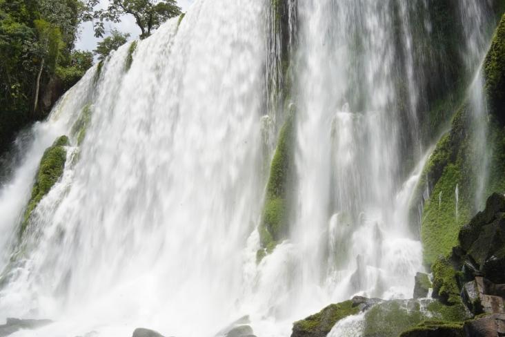 74 Argentina Iguazu