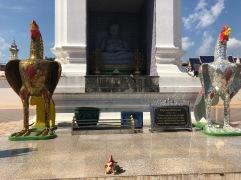 Thailand - ChiangMai 3