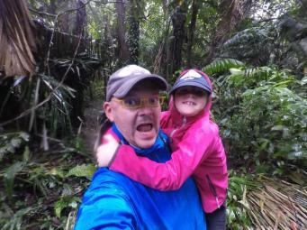 133 Equateur Amazonie
