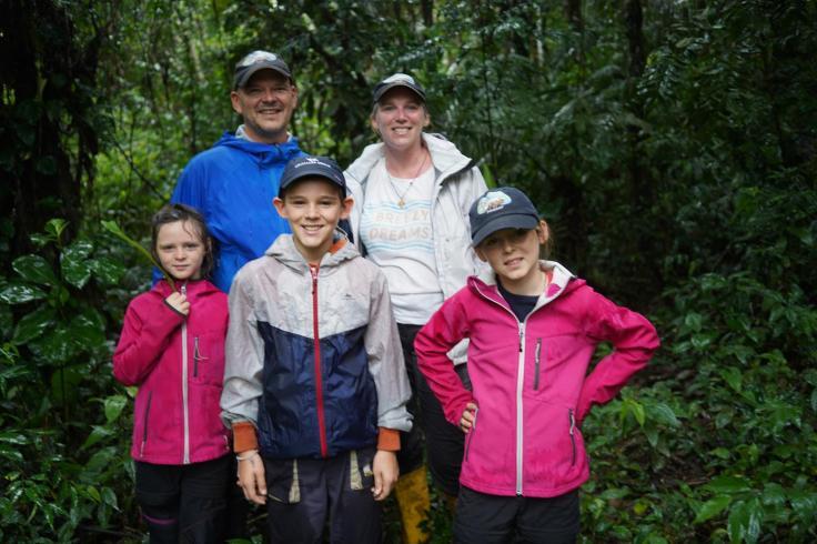 147 Equateur Amazonie