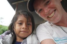 151 Equateur Amazonie