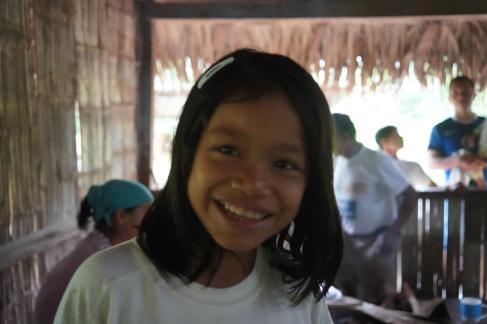 169 Equateur Amazonie