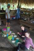 198 Equateur Amazonie