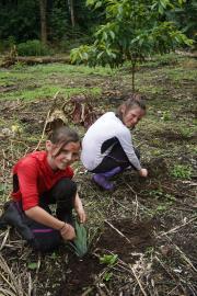 212 Equateur Amazonie