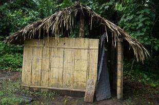 230 Equateur Amazonie