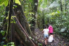 239 Equateur Amazonie