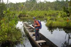 66 Equateur Amazonie