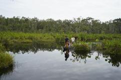 69 Equateur Amazonie