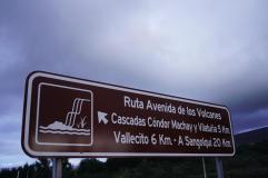 249 Equateur Coto Paxi