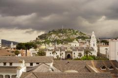 252 Equateur Quito
