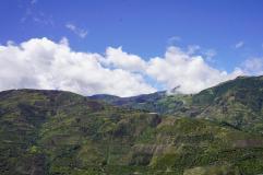 34 Equateur Banos