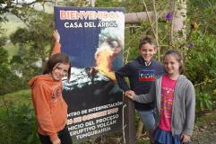 35 Equateur Banos