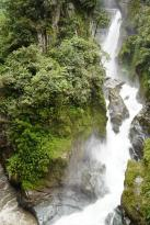 47 Equateur Banos
