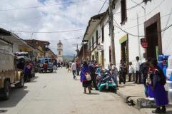 8 Colombie Sylvia